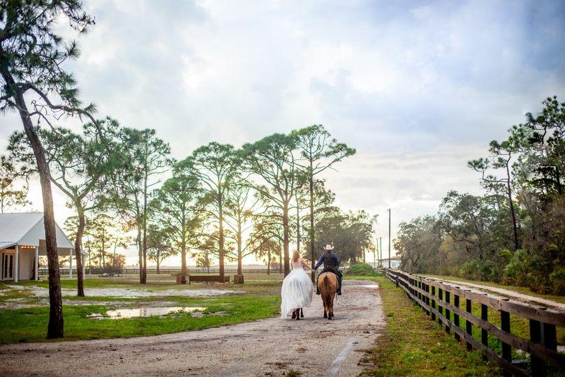 kelilina photography and films florida wedding photography videography 205 51 1023503