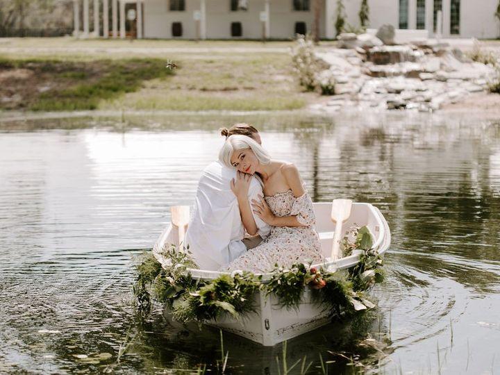 Tmx 0s1a0821 51 1023503 1563288821 Indiantown, FL wedding venue