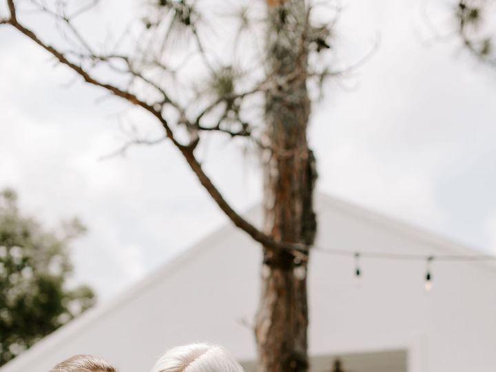 Tmx 0s1a0917 51 1023503 1563288566 Indiantown, FL wedding venue