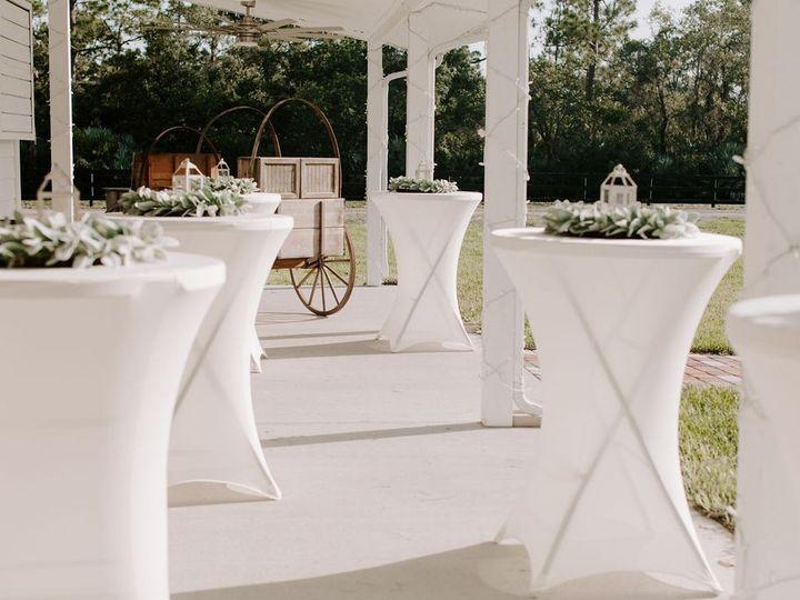 Tmx 0s1a9906 51 1023503 1563287998 Indiantown, FL wedding venue