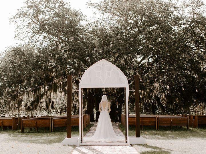 Tmx 0s1a9981 51 1023503 1563287998 Indiantown, FL wedding venue