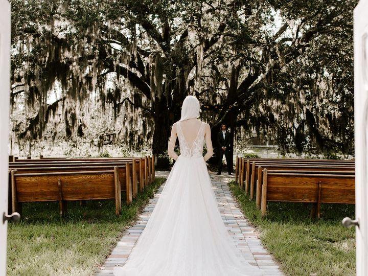 Tmx 0s1a9994 51 1023503 1563287998 Indiantown, FL wedding venue