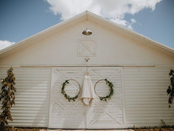 Tmx 4g0a0094 51 1023503 159414132325434 Indiantown, FL wedding venue