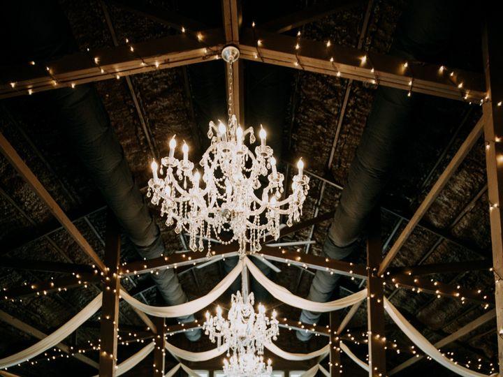 Tmx 4g0a0193 51 1023503 159414130629849 Indiantown, FL wedding venue