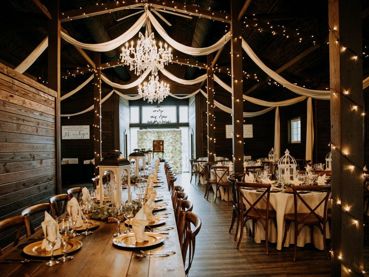 Tmx 4g0a0247 51 1023503 159414131098017 Indiantown, FL wedding venue