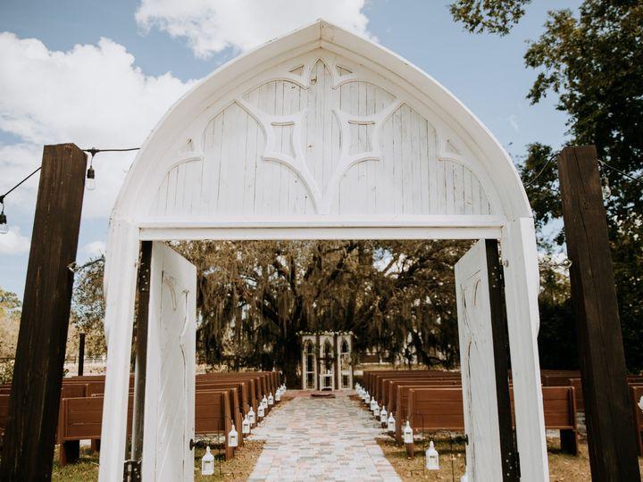 Tmx 4g0a0284 51 1023503 159414132391171 Indiantown, FL wedding venue