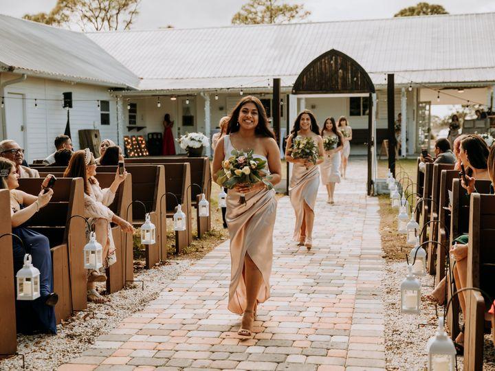 Tmx 4g0a0608 51 1023503 160514764645733 Indiantown, FL wedding venue