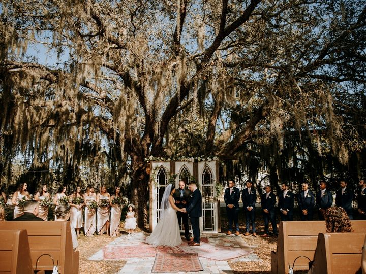 Tmx 4g0a0758 51 1023503 159414130247403 Indiantown, FL wedding venue