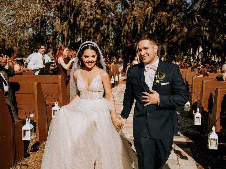 Tmx 4g0a0836 51 1023503 159414131132900 Indiantown, FL wedding venue