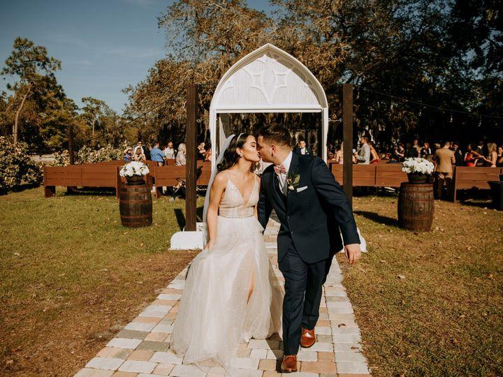 Tmx 4g0a0851 51 1023503 159414132147415 Indiantown, FL wedding venue