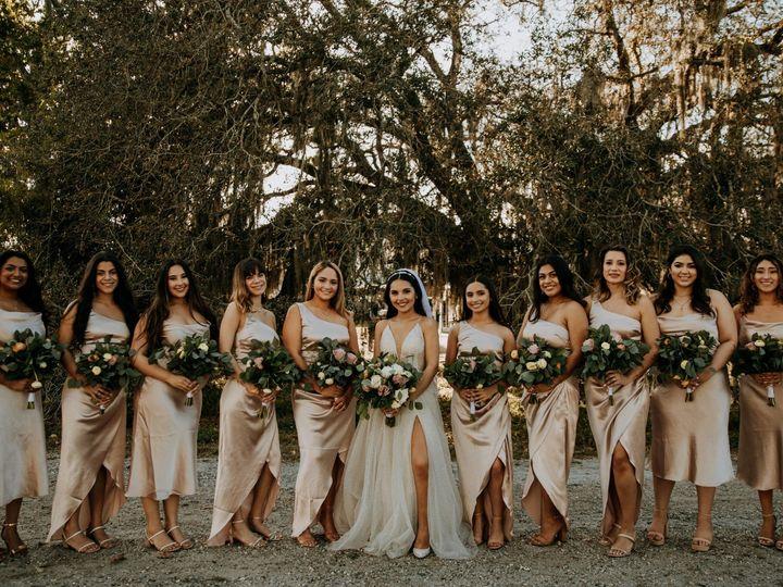 Tmx 4g0a1154 51 1023503 159414132293645 Indiantown, FL wedding venue