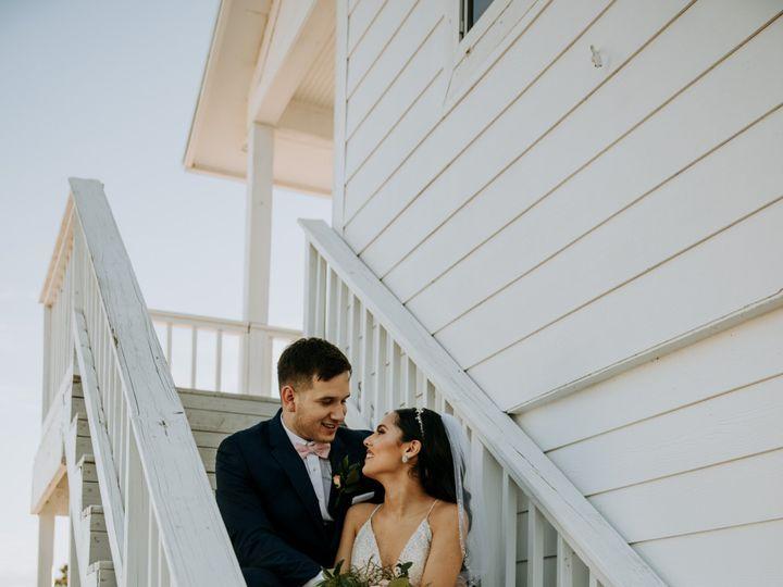 Tmx 4g0a1453 51 1023503 159414130581075 Indiantown, FL wedding venue