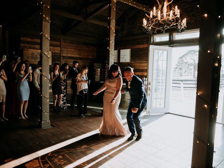 Tmx 4g0a1634 51 1023503 159414130980135 Indiantown, FL wedding venue