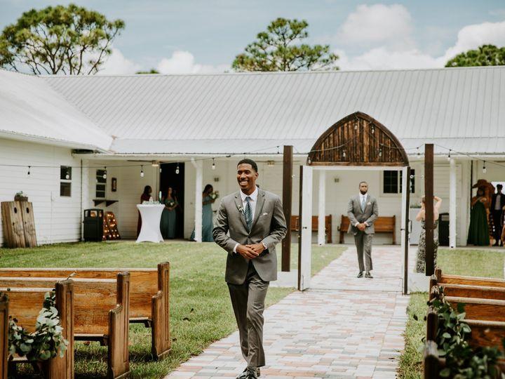 Tmx 4g0a1732 51 1023503 159414138926664 Indiantown, FL wedding venue