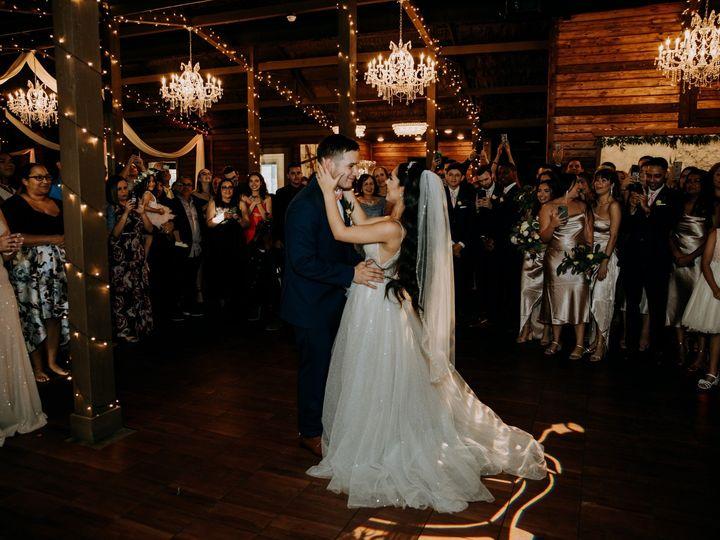 Tmx 4g0a1815 51 1023503 159414129878115 Indiantown, FL wedding venue