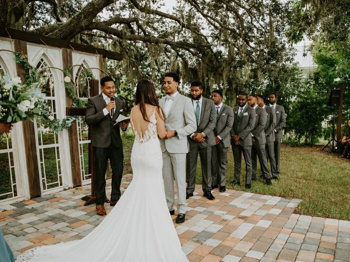 Tmx 4g0a1839 51 1023503 159414139598225 Indiantown, FL wedding venue