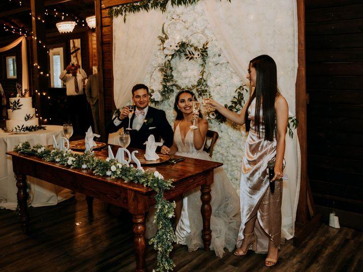 Tmx 4g0a1913 51 1023503 159414129546321 Indiantown, FL wedding venue