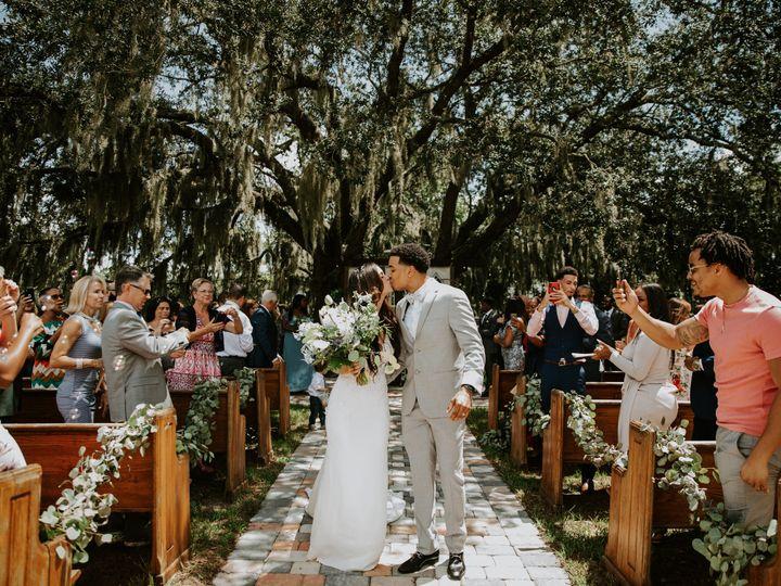 Tmx 4g0a1944 51 1023503 160514992699741 Indiantown, FL wedding venue