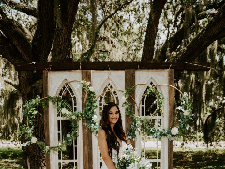 Tmx 4g0a2266 51 1023503 159414139412921 Indiantown, FL wedding venue