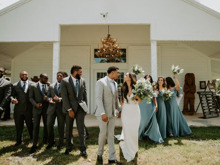 Tmx 4g0a2469 51 1023503 159414138956960 Indiantown, FL wedding venue