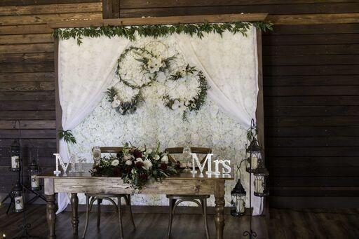 Tmx 6ypwoe4w 51 1023503 159414138923999 Indiantown, FL wedding venue