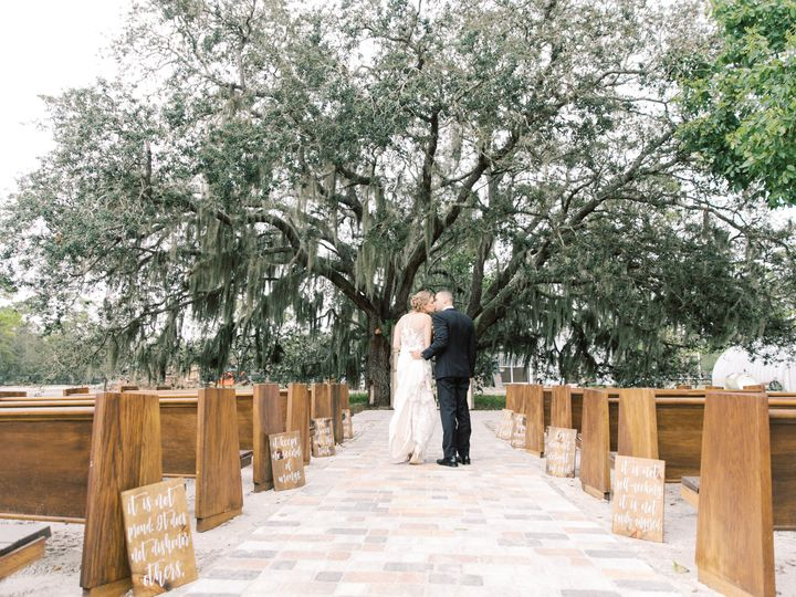 Tmx Ever After Farms Ranch Ceremony Site V3 51 1023503 Indiantown, FL wedding venue