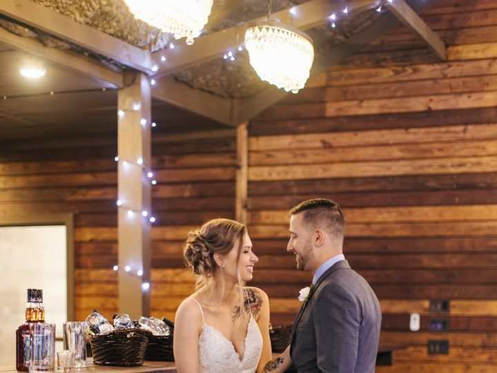 Tmx Ever After Farms Ranch Couple Bar 51 1023503 Indiantown, FL wedding venue