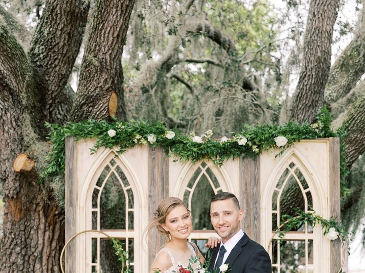 Tmx Ever After Farms Ranch Couple Ceremony Cathedral Background 51 1023503 Indiantown, FL wedding venue