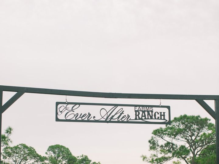 Tmx Ever After Farms Ranch Entrance 51 1023503 Indiantown, FL wedding venue