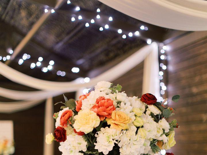 Tmx Ever After Farms Ranch Flower Arrangement 51 1023503 Indiantown, FL wedding venue