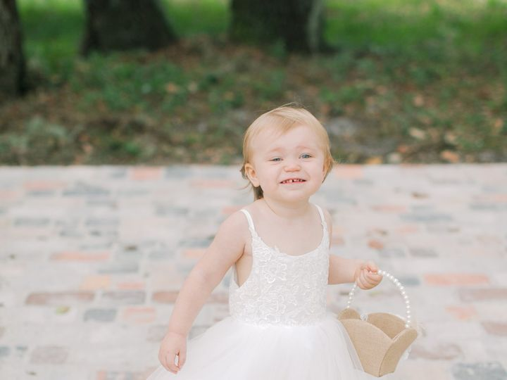 Tmx Ever After Farms Ranch Flower Girl 51 1023503 Indiantown, FL wedding venue