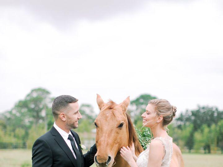 Tmx Ever After Farms Ranch Horse Farm 51 1023503 Indiantown, FL wedding venue