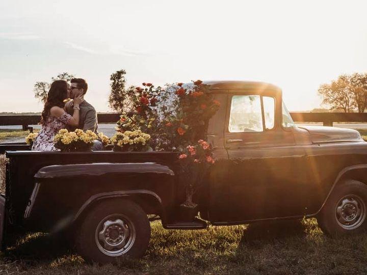 Tmx Eyerman Photography 51 1023503 159414139712568 Indiantown, FL wedding venue