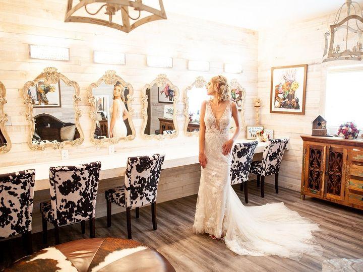 Tmx Kelilina Photography And Films Florida Wedding Photography Videography 028 51 1023503 Indiantown, FL wedding venue