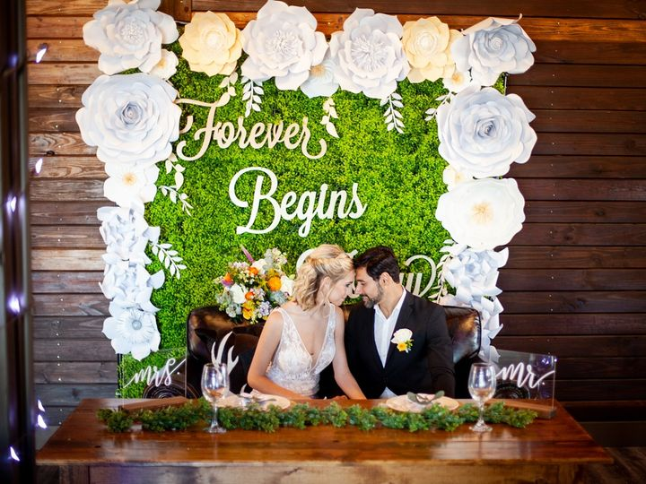 Tmx Kelilina Photography And Films Florida Wedding Photography Videography 055 51 1023503 Indiantown, FL wedding venue