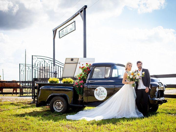 Tmx Kelilina Photography And Films Florida Wedding Photography Videography 106 51 1023503 Indiantown, FL wedding venue