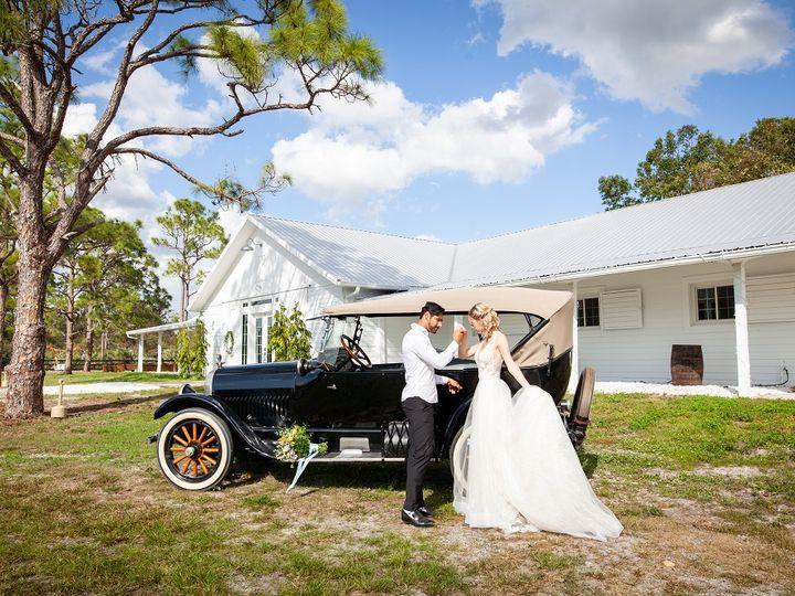 Tmx Kelilina Photography And Films Florida Wedding Photography Videography 110 51 1023503 Indiantown, FL wedding venue