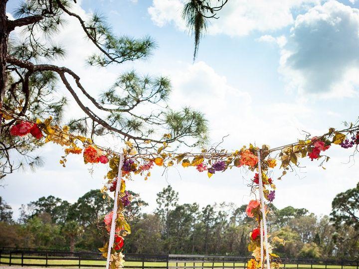Tmx Kelilina Photography And Films Florida Wedding Photography Videography 112 51 1023503 Indiantown, FL wedding venue