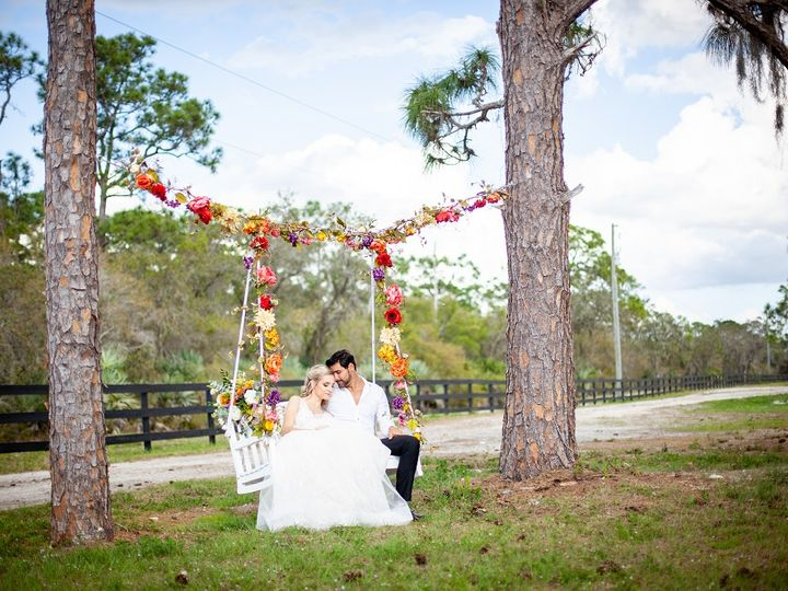 Tmx Kelilina Photography And Films Florida Wedding Photography Videography 117 51 1023503 Indiantown, FL wedding venue