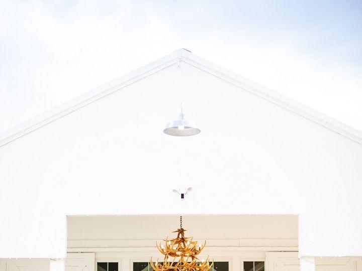 Tmx Kelilina Photography And Films Florida Wedding Photography Videography 124 51 1023503 Indiantown, FL wedding venue