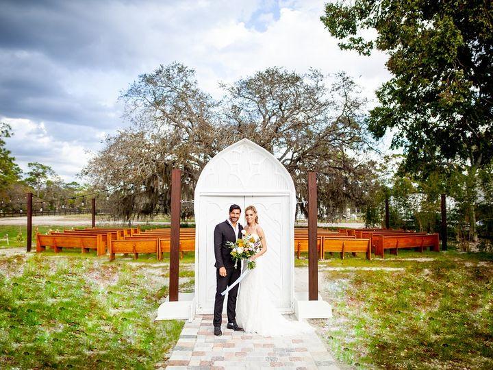 Tmx Kelilina Photography And Films Florida Wedding Photography Videography 132 51 1023503 Indiantown, FL wedding venue