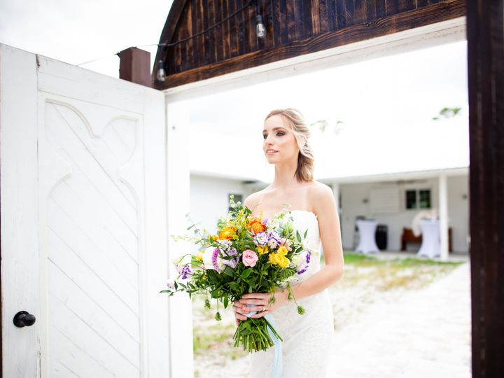 Tmx Kelilina Photography And Films Florida Wedding Photography Videography 134 51 1023503 Indiantown, FL wedding venue