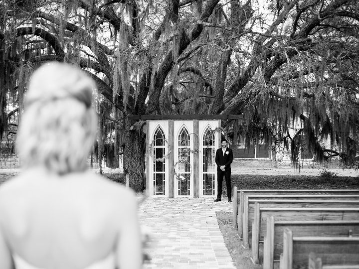 Tmx Kelilina Photography And Films Florida Wedding Photography Videography 137 5 51 1023503 Indiantown, FL wedding venue
