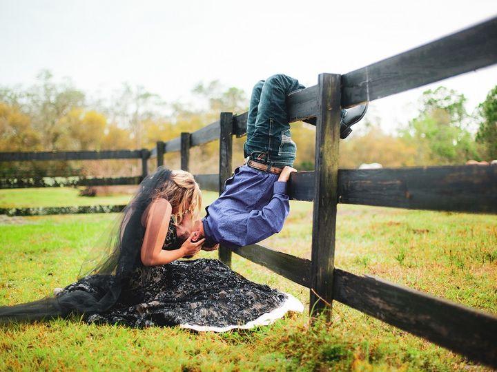 Tmx Kelilina Photography And Films Florida Wedding Photography Videography 173 51 1023503 Indiantown, FL wedding venue