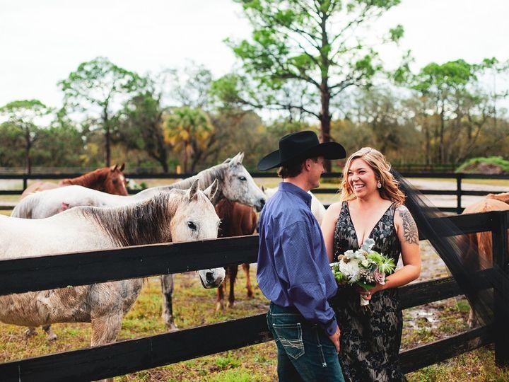 Tmx Kelilina Photography And Films Florida Wedding Photography Videography 179 51 1023503 Indiantown, FL wedding venue