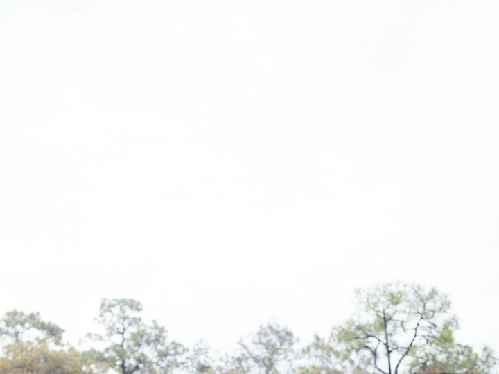 Tmx Kelilina Photography And Films Florida Wedding Photography Videography 194 51 1023503 Indiantown, FL wedding venue