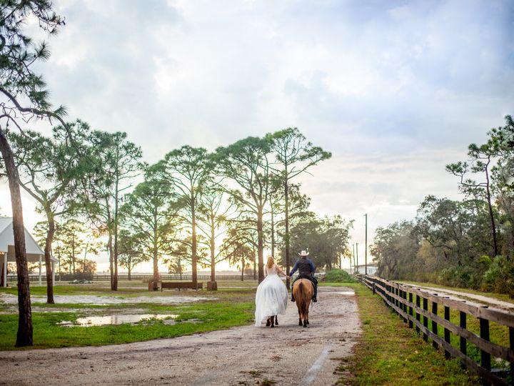 Tmx Kelilina Photography And Films Florida Wedding Photography Videography 205 51 1023503 Indiantown, FL wedding venue