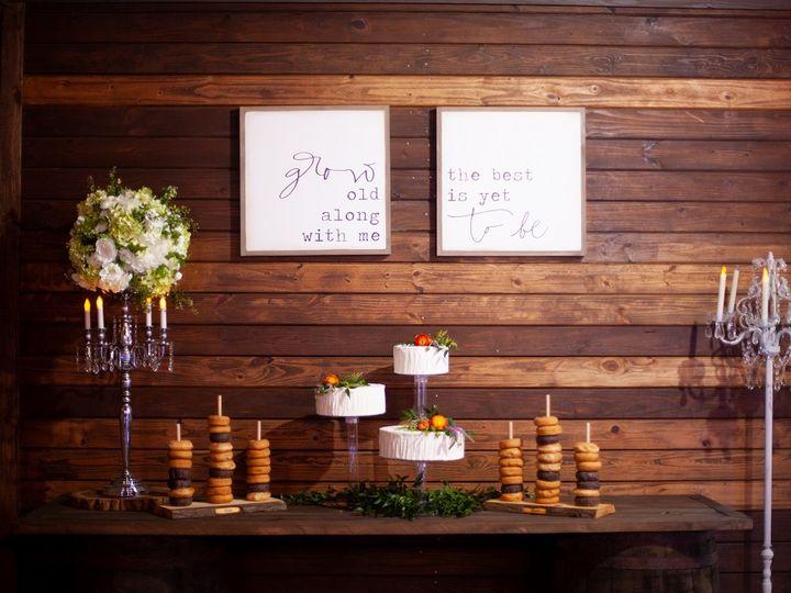 Tmx Kelilina Photography And Films Florida Wedding Photography Videography 217 51 1023503 Indiantown, FL wedding venue