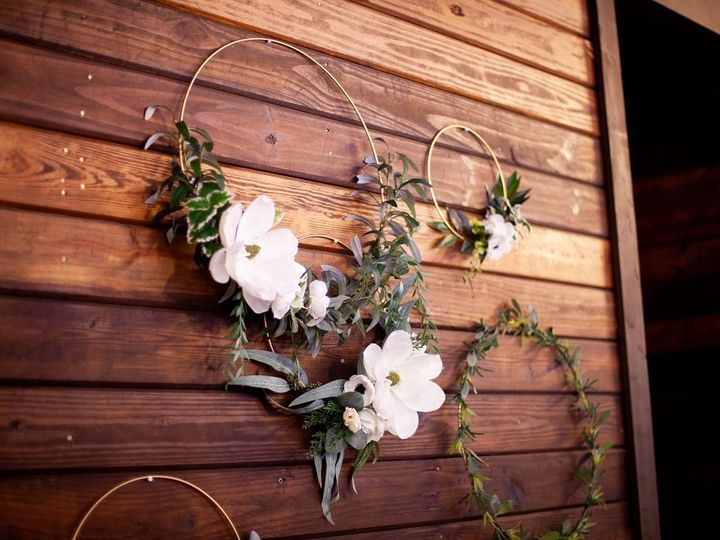 Tmx Kelilina Photography And Films Florida Wedding Photography Videography 233 51 1023503 Indiantown, FL wedding venue