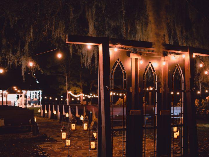 Tmx Littlepicsphoto 517 51 1023503 160514995088049 Indiantown, FL wedding venue